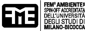 logo_fem2ambiente_nero