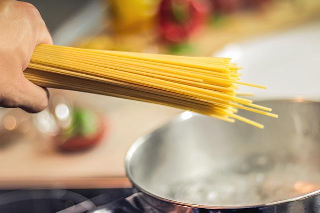 spaghetti-569067_640-1